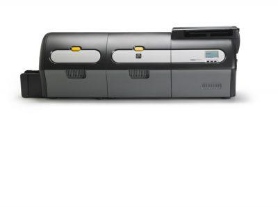Zebra ZXP Series 7 Performance Card Printer