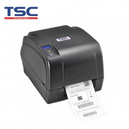 TSC TE310 Desktop Barcode Printer (300 dpi)