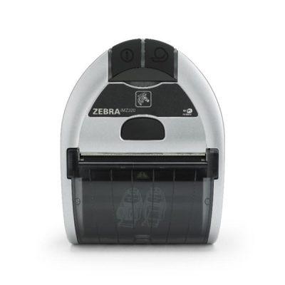 Zebra iMZ Mobile Receipt Printer