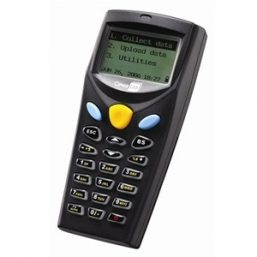 Cipherlab 8000 Series Pocket-size Mobile Computer