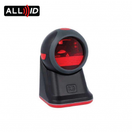 ALLID PM-3040 Omni-Directional Barcode Scanner