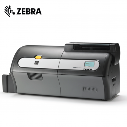 Zebra ZXP Series 7 Performance Card Printer
