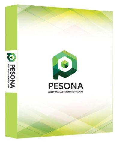 PESONA Asset Management System