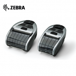 Zebra iMZ Mobile Receipt Printer