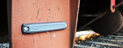 Confidex Survivor™ Hard RFID Tag
