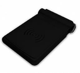 Invengo XC-RF812 Desktop RAIN RFID Reader