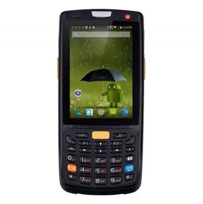 iData 95V Mobile Computer