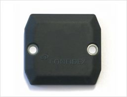 Confidex Ironside™ RFID Tag
