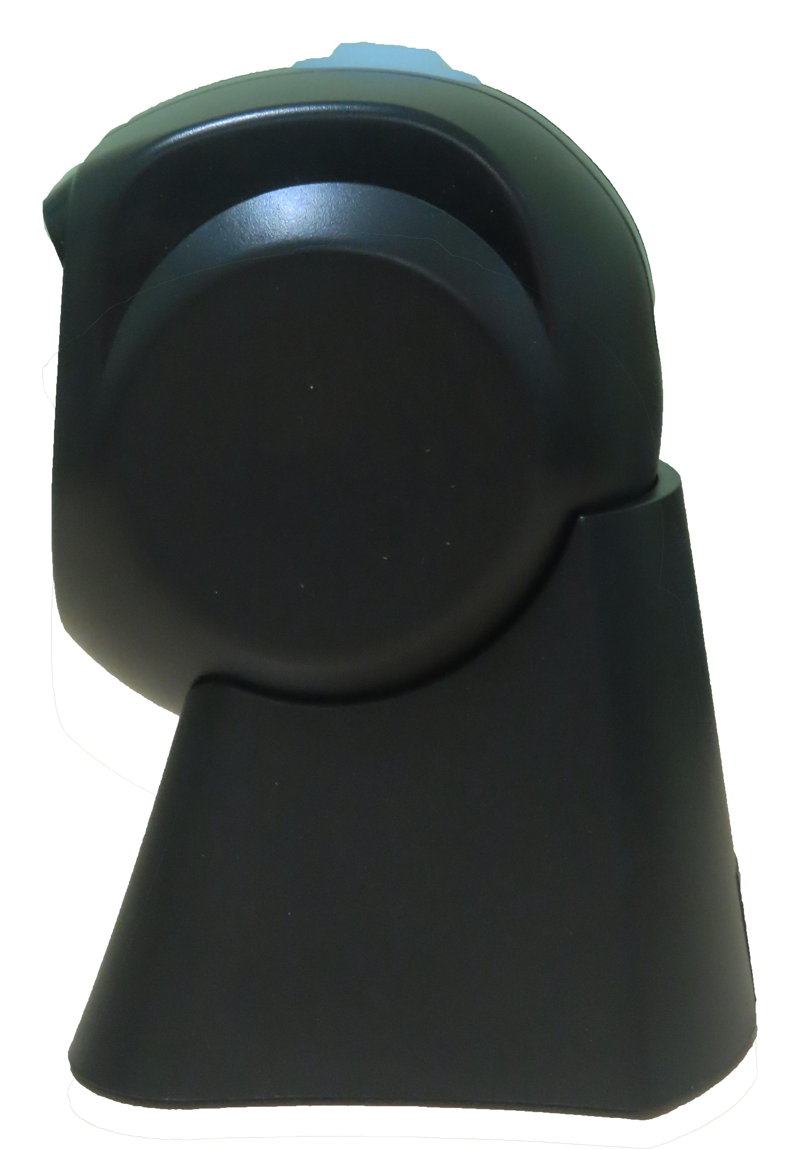 Gt 7120 Desktop 2d Barcode Scanner