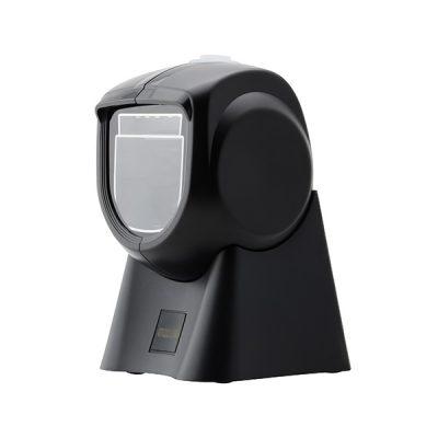 GT-7120 Desktop 2D Barcode Scanner