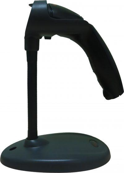 Honeywell MS5145 Eclipse Single-Line Laser Scanner