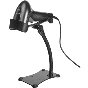 Opticon L-51X 2D Imager Barcode Scanner