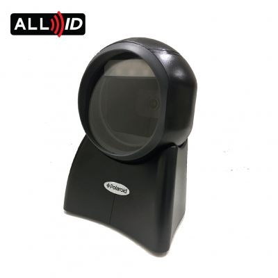 ALLID OD7100E Omni Directional Barcode Scanner