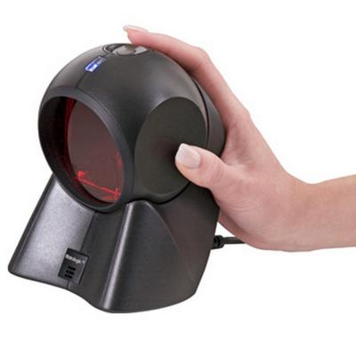Honeywell/Metrologic Orbit 7120 Omnidirectional Laser Scanner