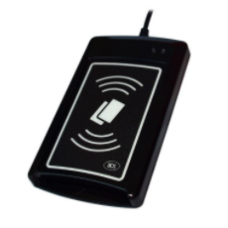 ACR1281U-C8 Contactless Smart Card Reader