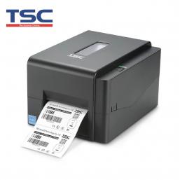 TSC TE200 Barcode Printer