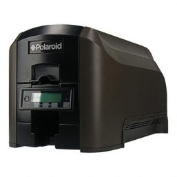ID Card Printer Sale