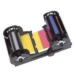Color ribbons (Nisca)