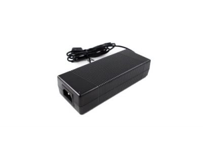 Fargo E001212 Power Supply