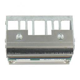 Zebra Card Printer Printhead (105912G-346A)