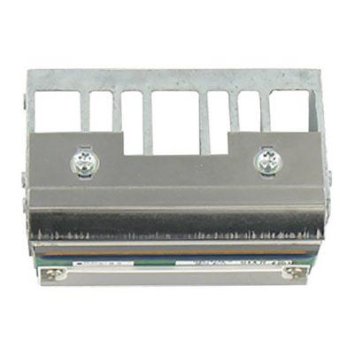 Zebra Card Printer Printhead (105912G-346A)