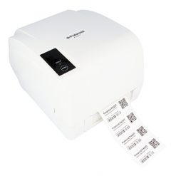 Label Printer Sale