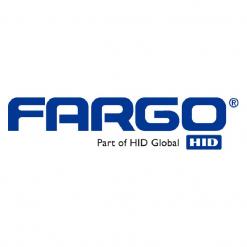 Color Ribbons (HID Fargo)