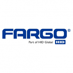 Card Printer (Fargo)
