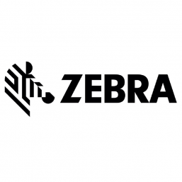 Card Printer (Zebra)