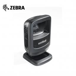 Zebra Symbol DS9208 2D Omni Directional Barcode Scanner